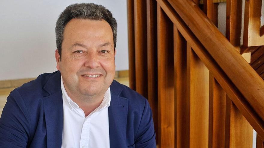 Ariel Ortega: «La mejora continua está en el ADN de Café Ortega»