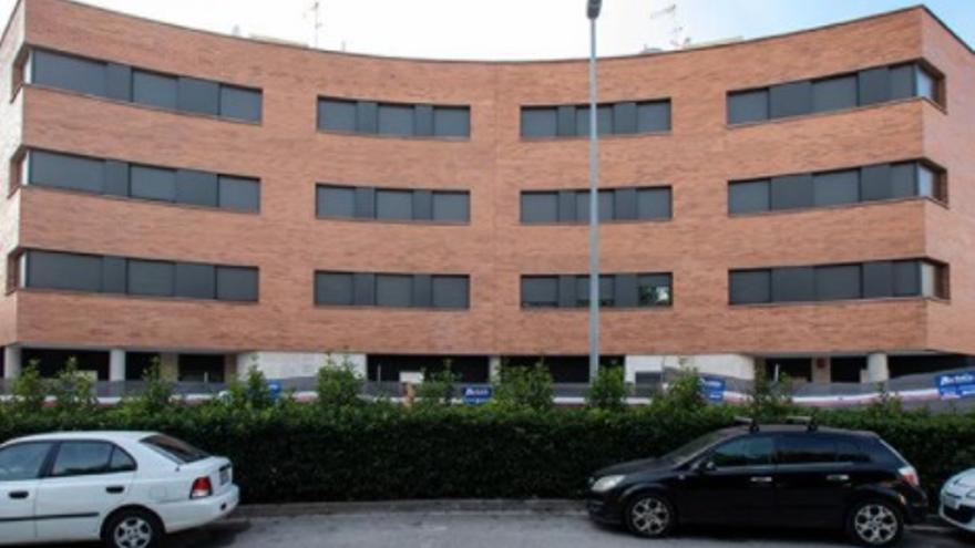 Pisos de 3 habitacions en venda a Manresa