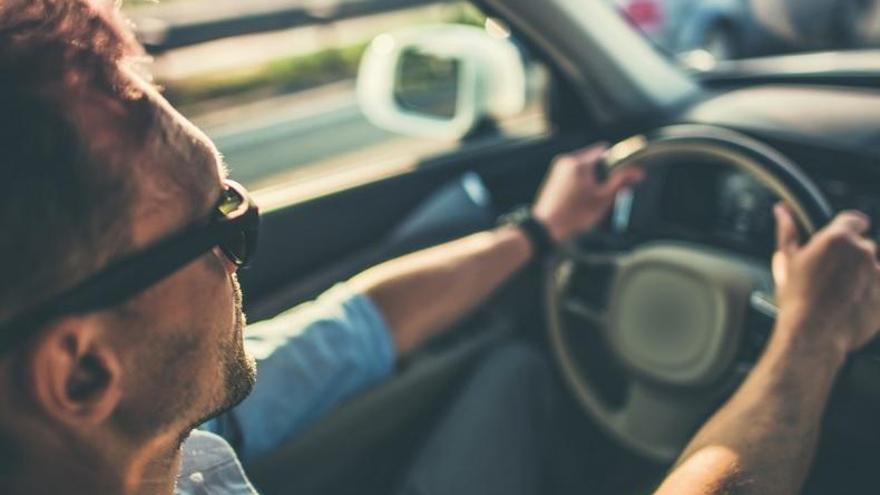 Artal Carrocería ofrece coche de sustitución gratuito en caso de reparación