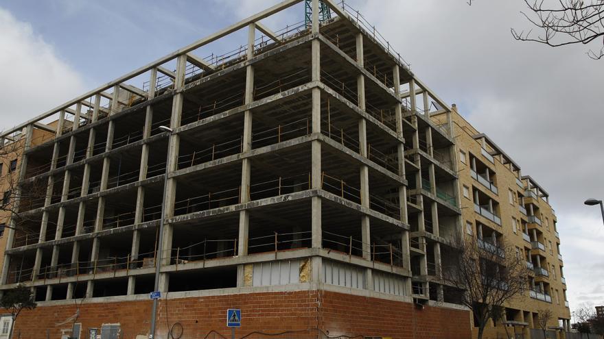 Canarias suma 47.800 parados tras el fin del confinamiento decretado en marzo