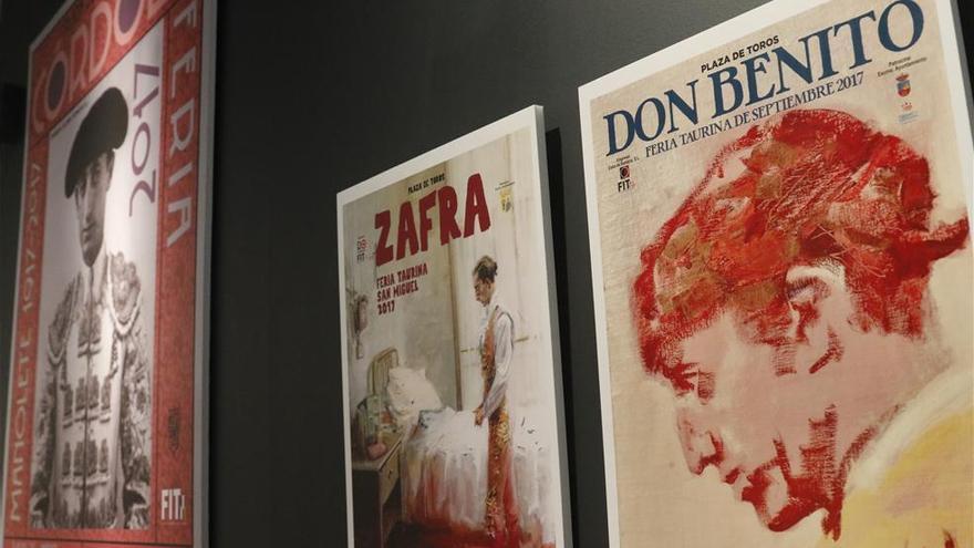 Desescalada: el museo Romero de Torres y el Taurino reabren sus puertas este martes