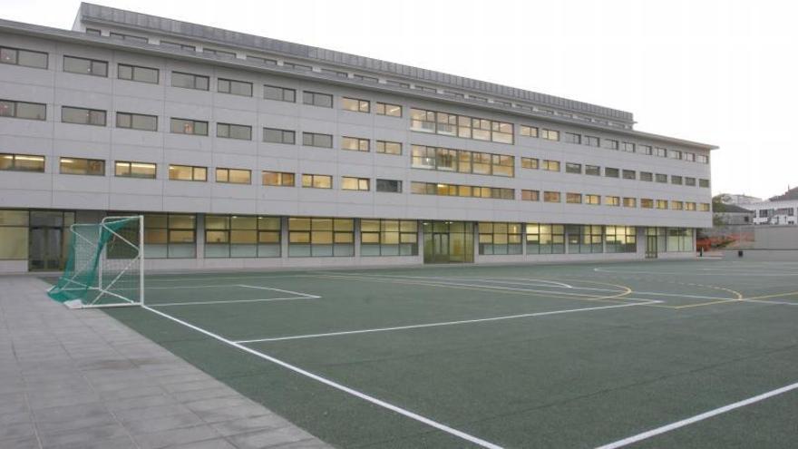 El Seminario de Lugo aceptará alumnas a partir del próximo curso
