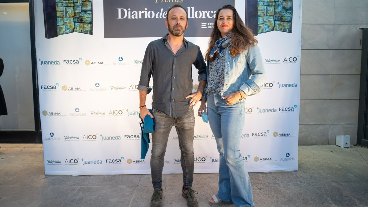 Premios Diario de Mallorca 182.jpg