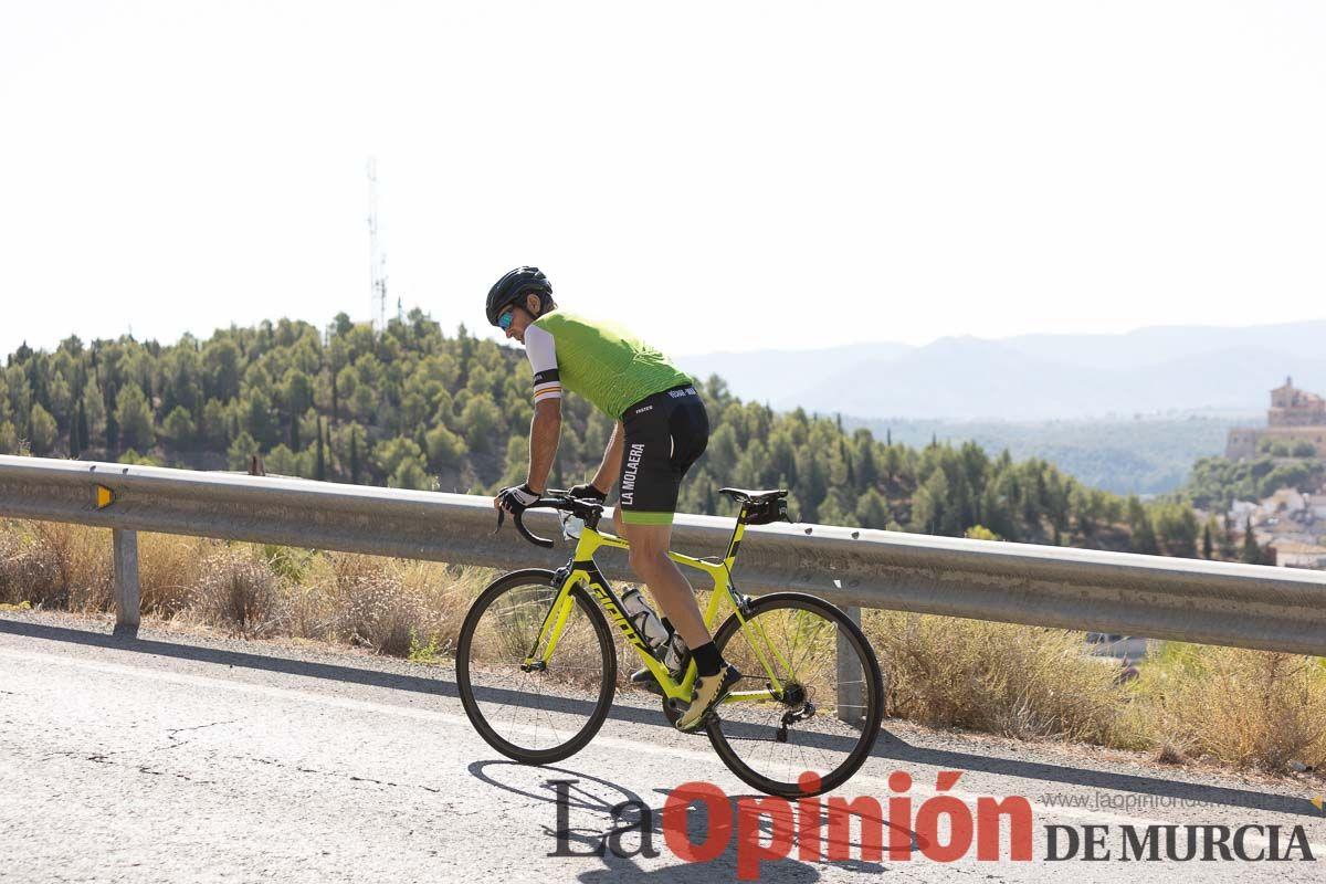 Ciclista_Moratalla212.jpg