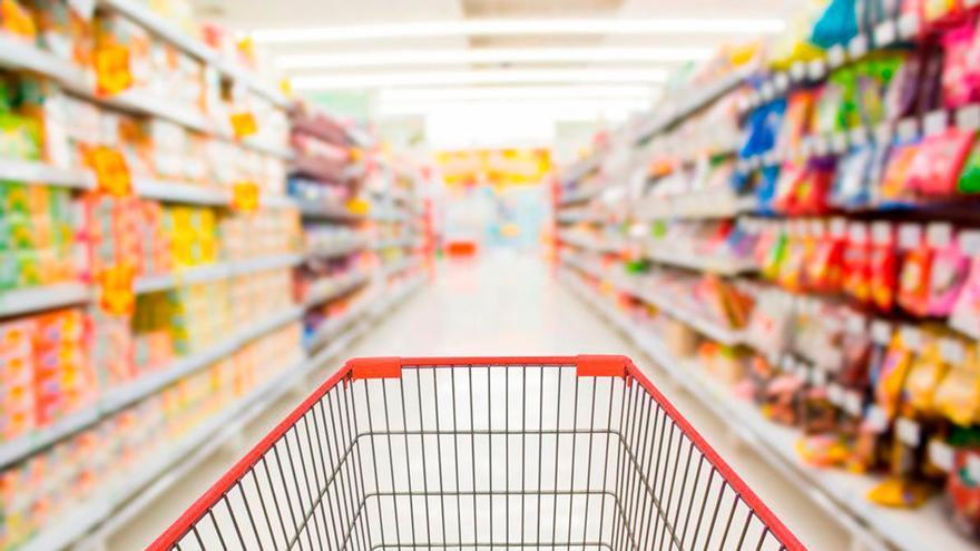 ¿Abren los supermercados y centros comerciales en Asturias el lunes 1 de noviembre?