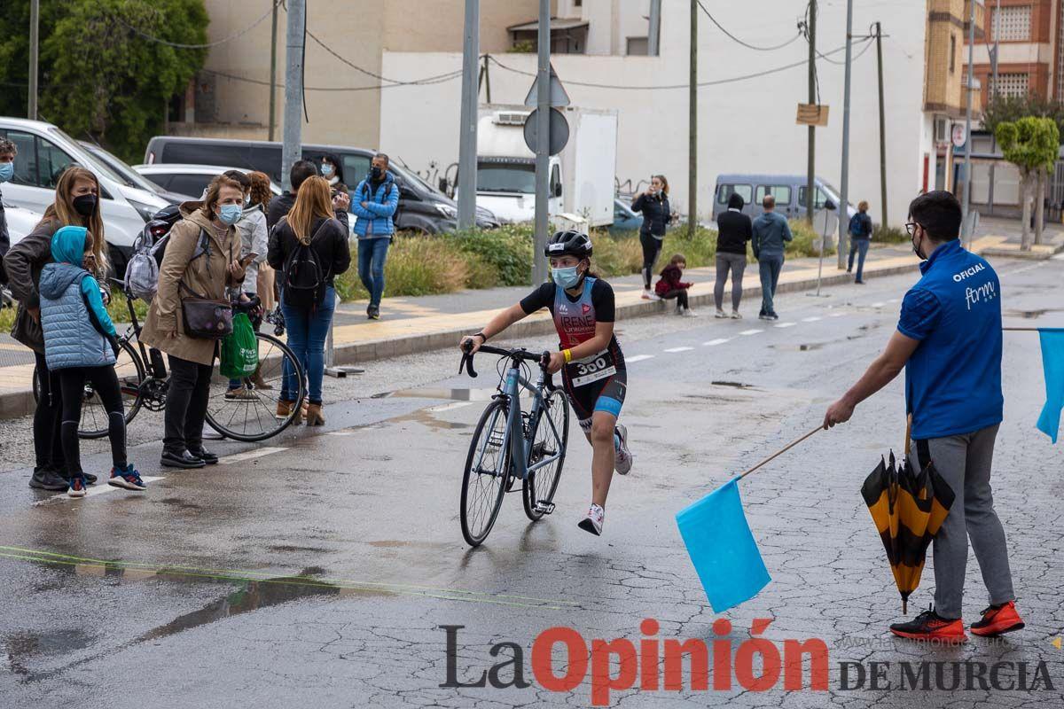 DuatlónCehegín_CI016.jpg