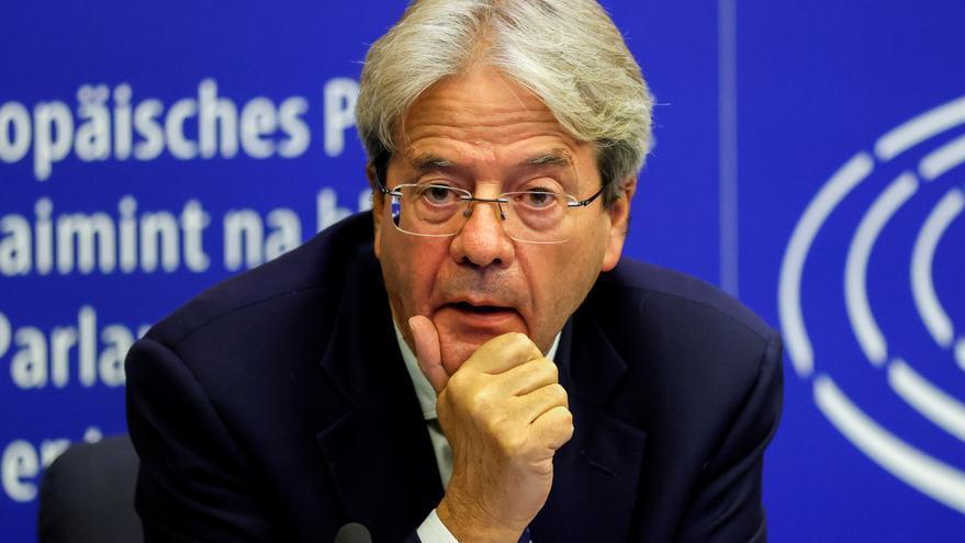 Bruselas lanza la revisión de las reglas del déficit y la deuda tras la crisis de la Covid