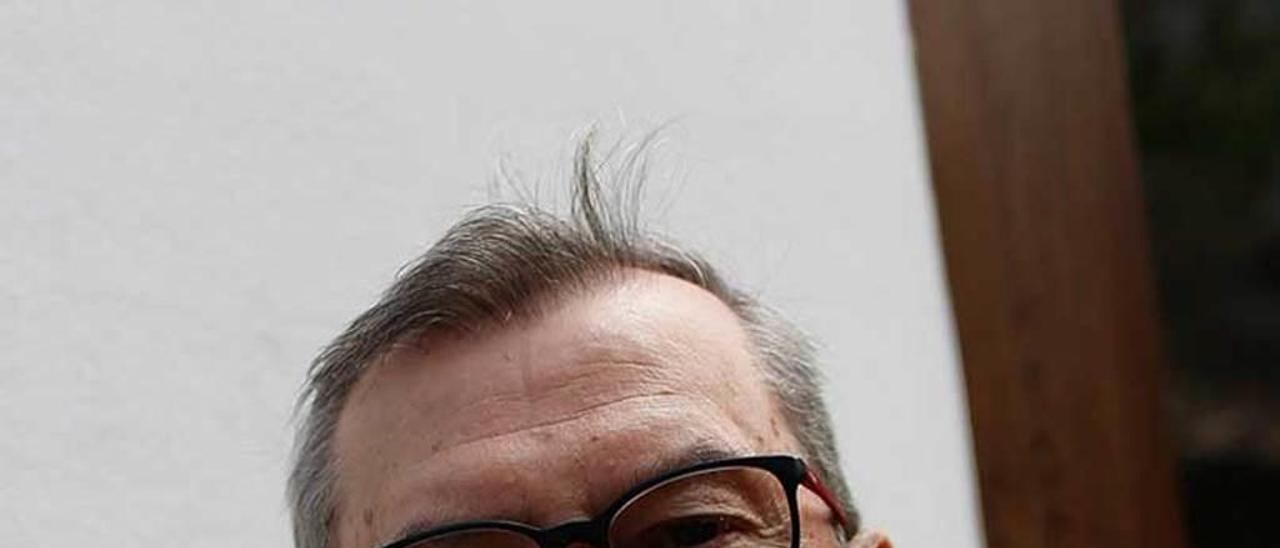 Miguel Pocoví.
