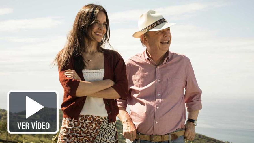 Lo nuevo de Woody Allen y Viggo Mortensen anima la cartelera semanal