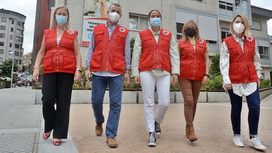 Solidaridad para desafiar a la pandemia