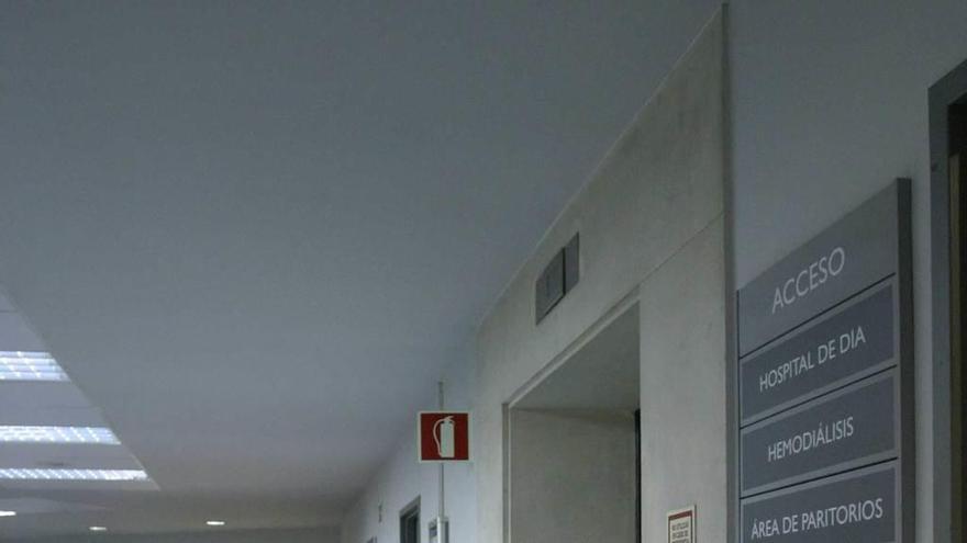 Las terapias para dejar de fumar se extenderán a más centros de salud de la comarca