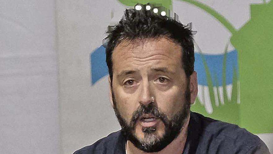 CC OO alerta del parón en la firma de convenios en Asturias