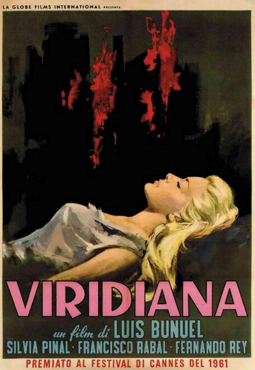 viridiana-949637046-large.jpg