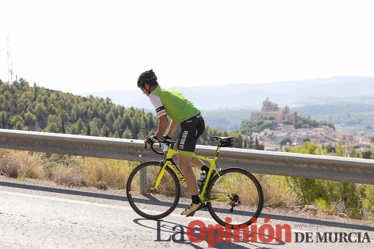 Ciclista_Moratalla211.jpg