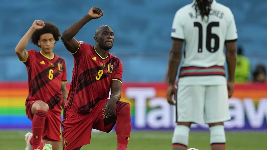Els Països Baixos cauen eliminats i Bèlgica deixa fora del torneig el campió