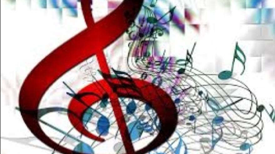 Agrupació Musical de Massarrojos