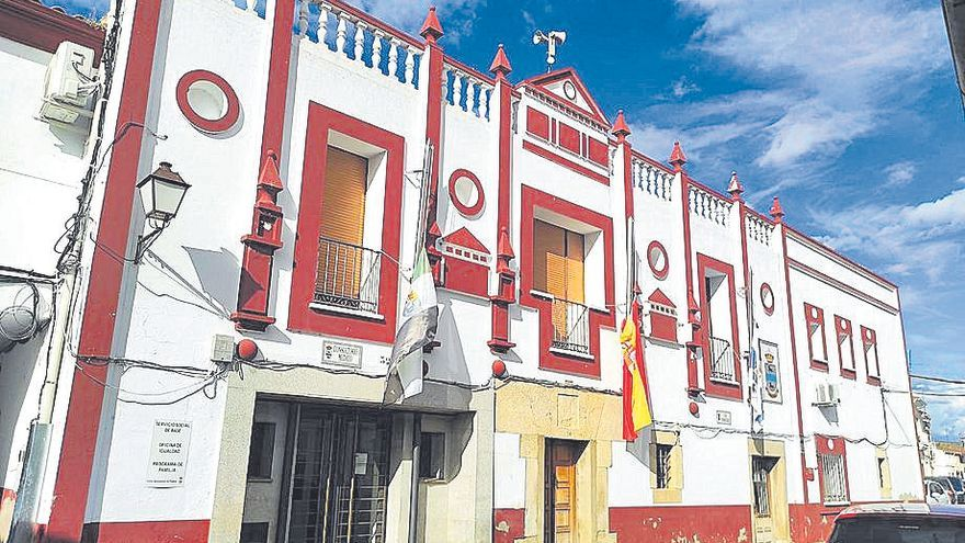 Riolobos dará ayudas de 250 euros por adopción o nacimiento este año