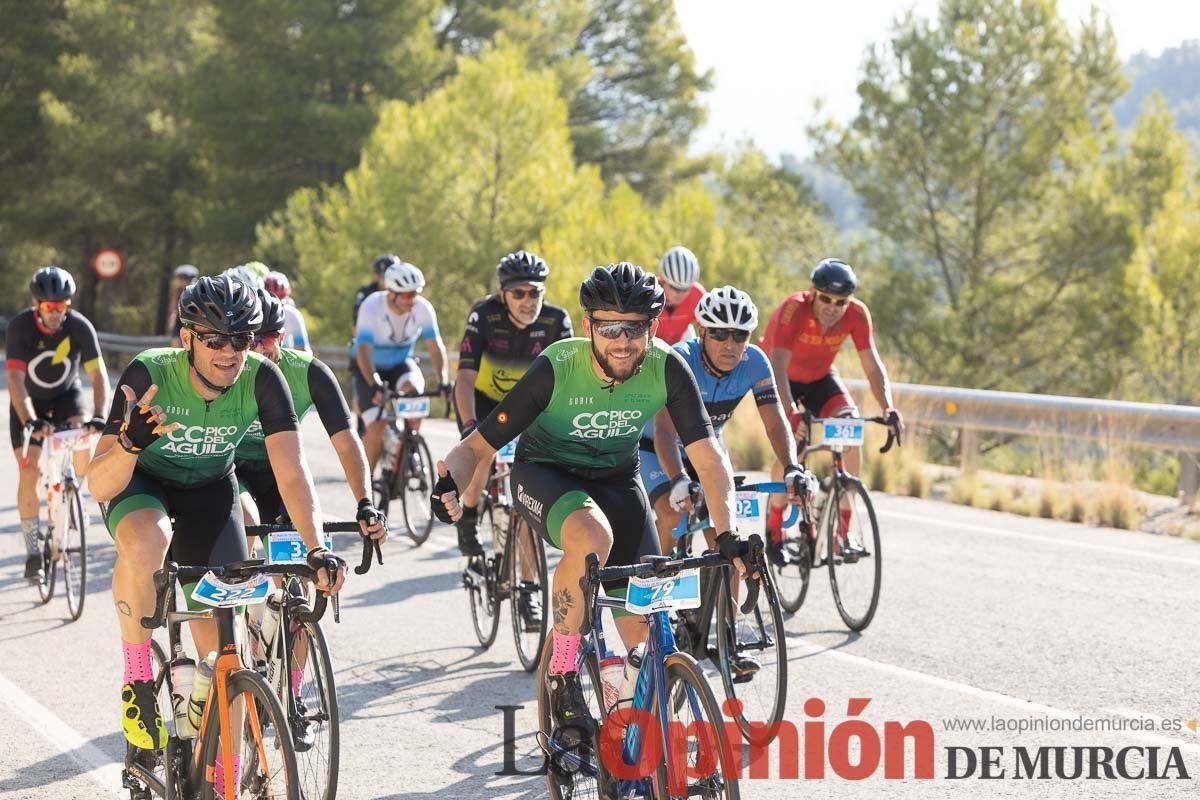Ciclista_Moratalla113.jpg