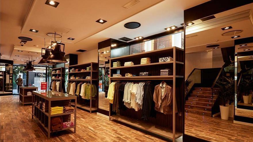 Silbon afianza su presencia en Andalucía con dos nuevas tiendas en Huelva y Almería