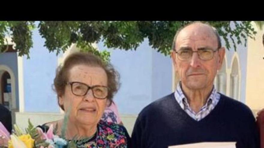 El PP pide una calle en La Hoya para el expedáneo José Tarí