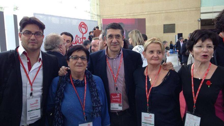 Muere de forma repentina el empresario zamorano Manuel Arribas