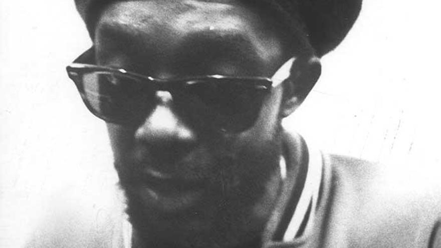 Fulgor y muerte del guerrillero reggae