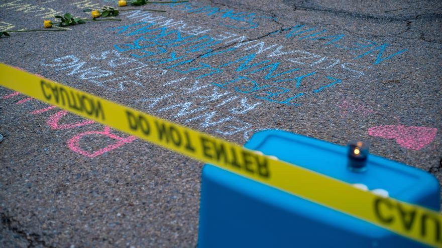 Un estudiante muere en un tiroteo en un instituto de EEUU