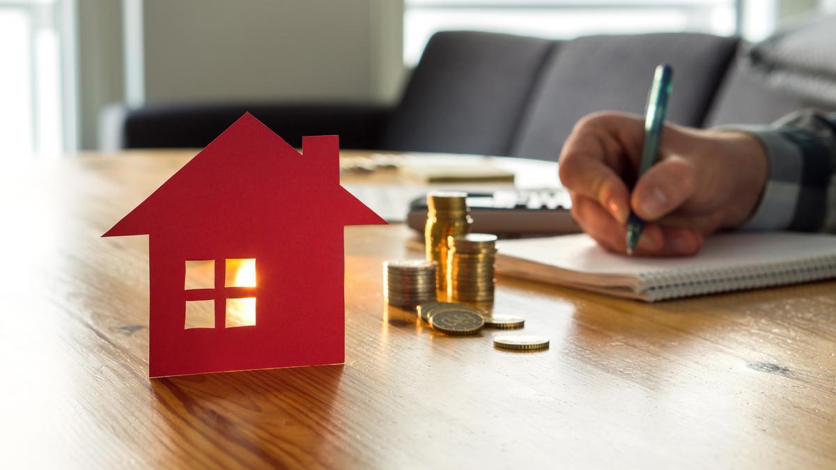 ¿Es obligatorio hacer la declaración de la renta al tener una hipoteca?