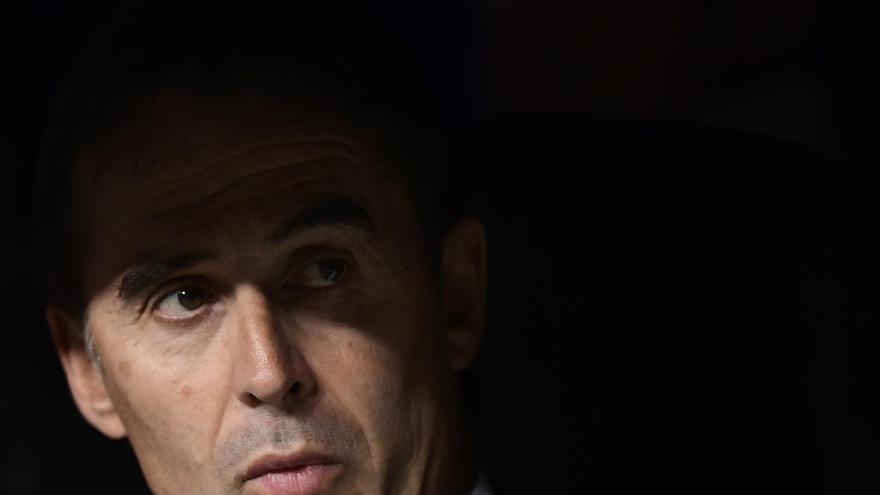 El Madrid se reencuentra con la victoria sin despejar dudas