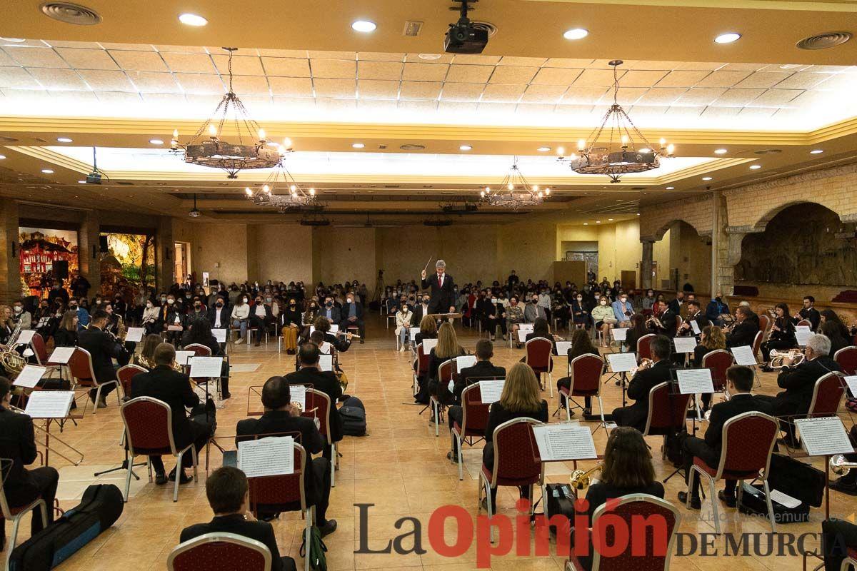 ConciertoFestero022.jpg