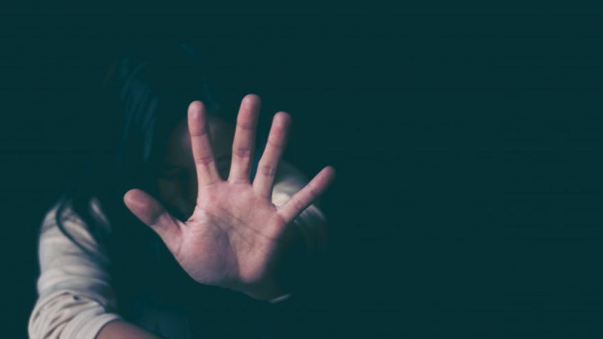 Abren una línea 24 horas para atender a víctimas de abusos y agresiones sexuales en la Región