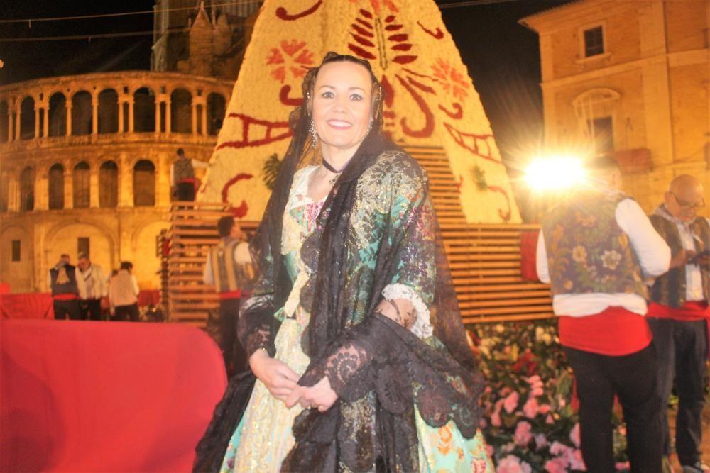 Gemma Palanca (1991)