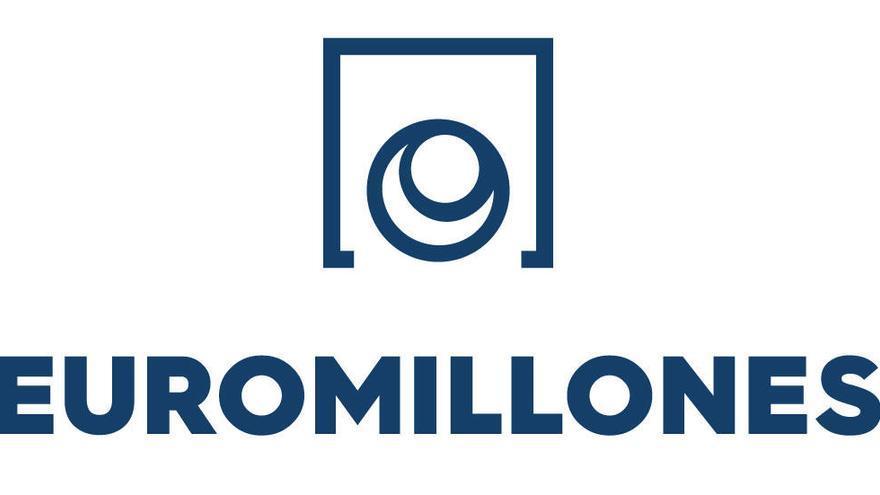 Euromillones: resultado del sorteo de hoy, martes 13 de octubre de 2020