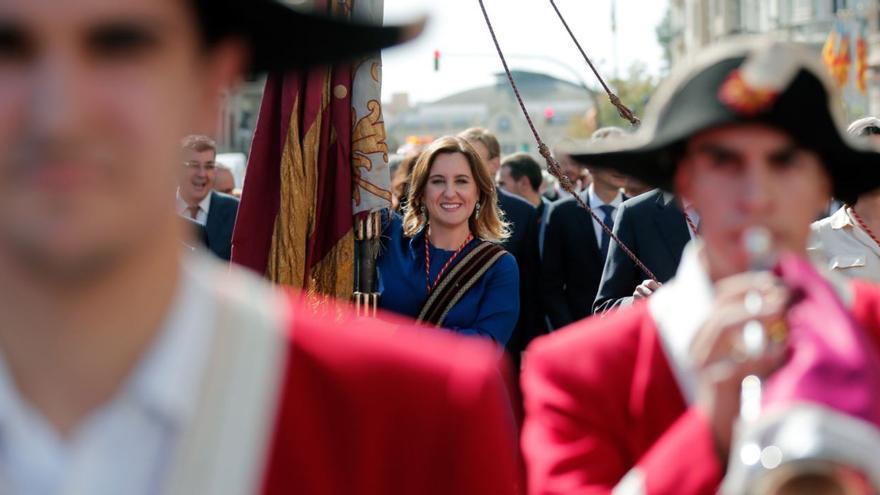 Los estatutos cuestionan la acumulación de cargos de Català