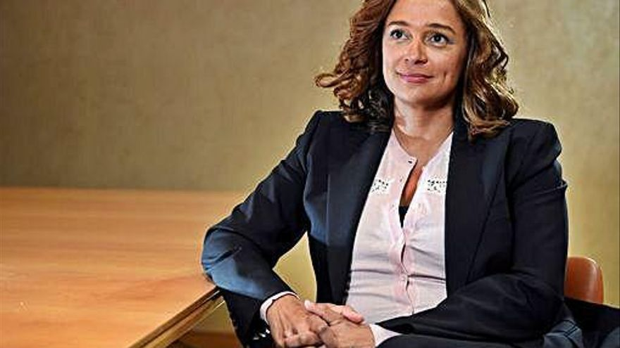 Hallado muerto en Lisboa el 'cerebro' financiero de la mujer más rica de África
