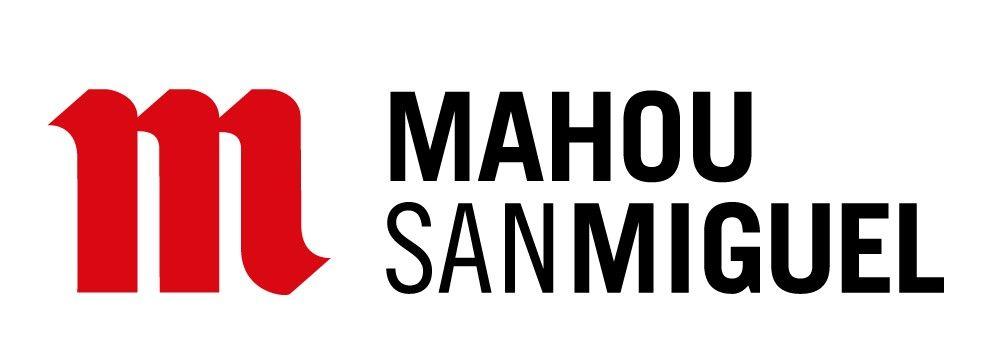 Mahou-San Miguel