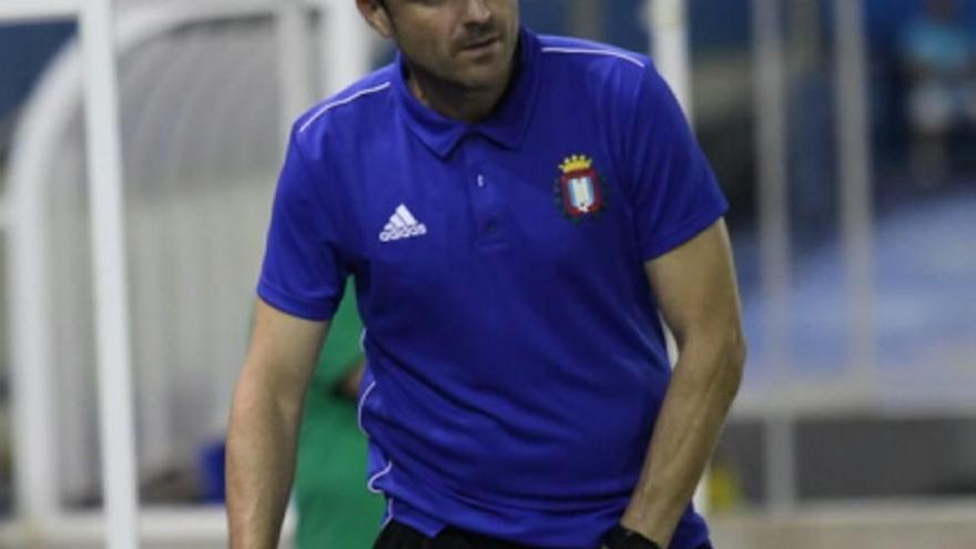 El Murcia Féminas ficha a dos uruguayas y Sergio Sánchez será el técnico del Lorca