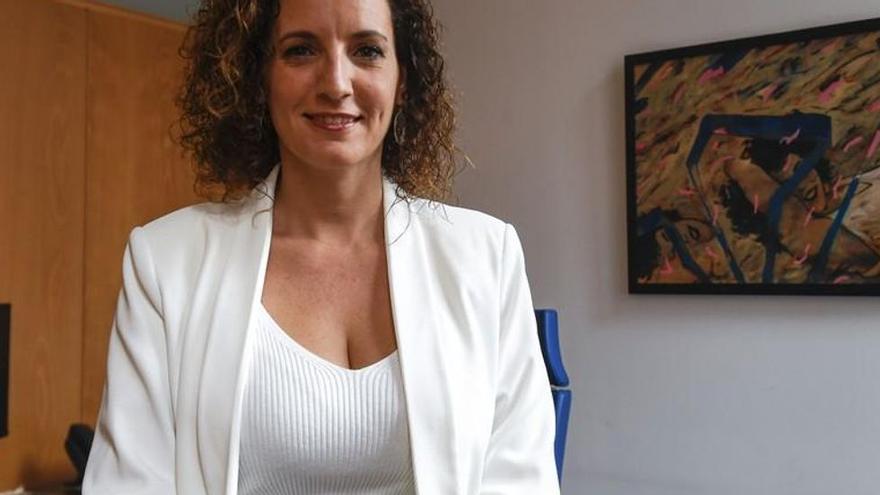 Igualdad destina 45.000 euros para ayudas a mujeres en contexto de prostitución