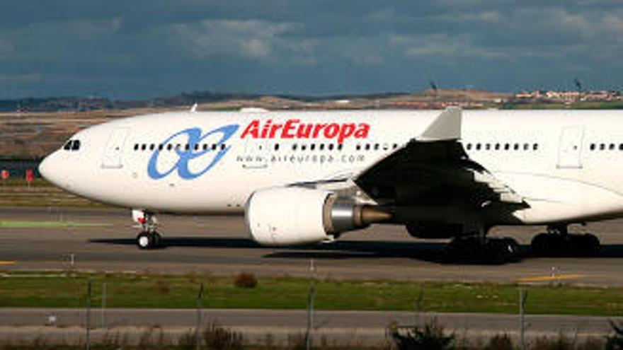 Panikattacke sorgt für Verspätung bei Mallorca-Flug