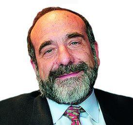 Jaime Merino