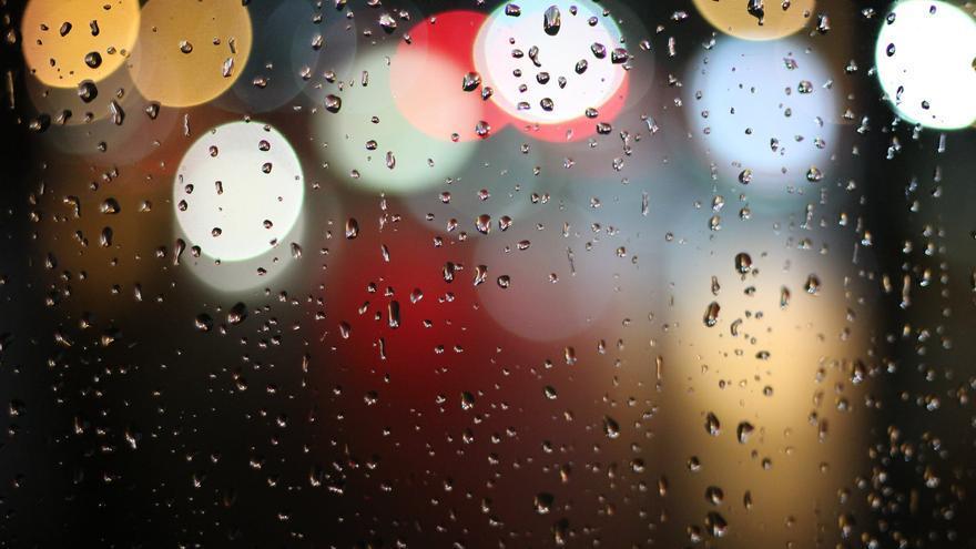 Qué hacer en Vigo un día de lluvia, 7 planes alternativos muy apetecibles