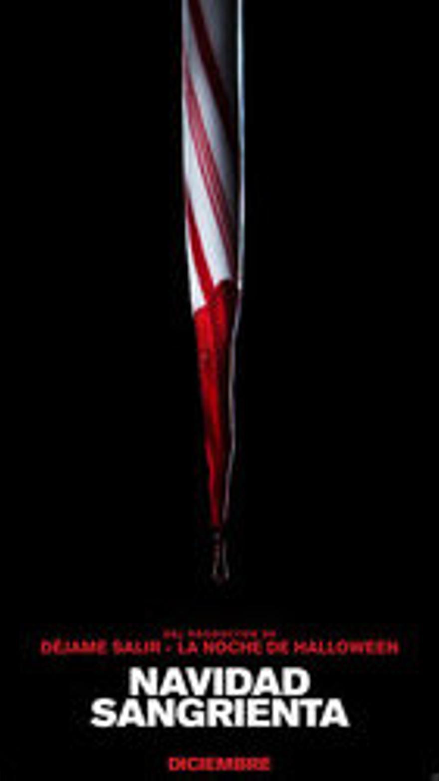 Navidad sangrienta