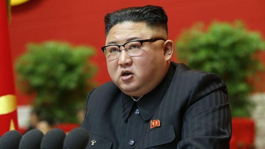 Corea del Nord ha robat més de 300 milions en criptomonedes