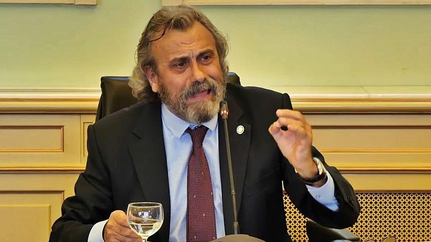 Los médicos de Ibiza avisan: la Atención Primaria «está a punto de entrar en la UCI»