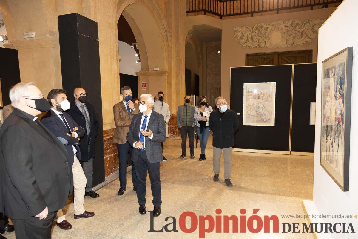 ExposiciónZacaríasCerezo026.jpg