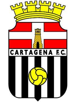 CD Cartagena