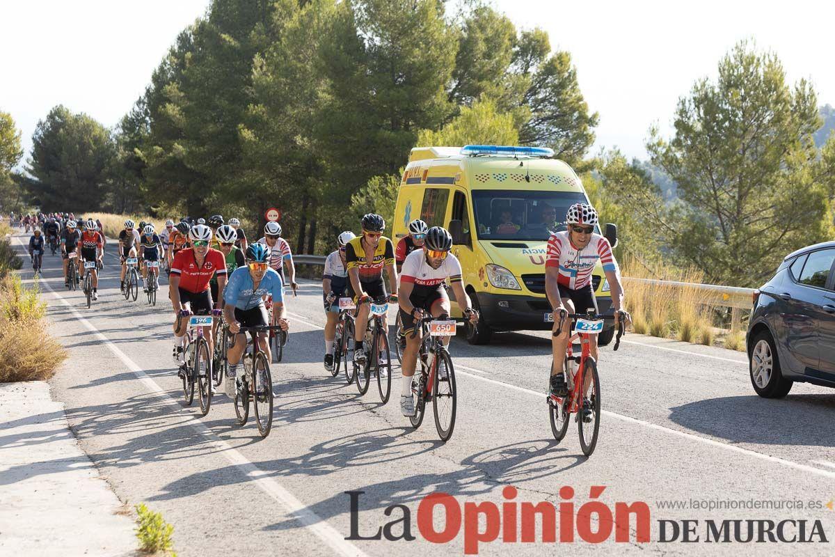 Ciclista_Moratalla075.jpg