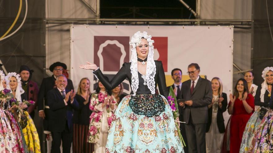 Aplazada al 9 de mayo la asamblea de Hogueras para poner fecha a actos como la elección de la Bellea