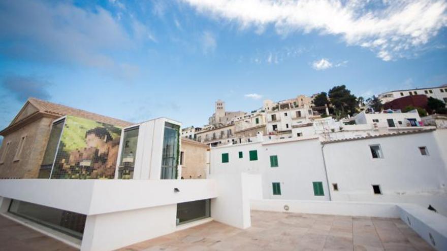 Descubre Ibiza a través de sus museos