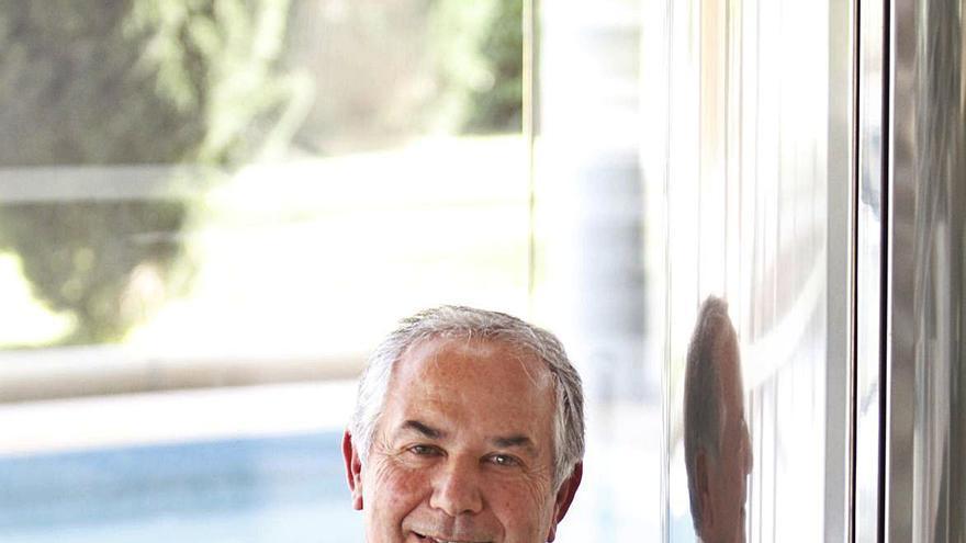 Antoni Cardona Bonet: escriptor y editor